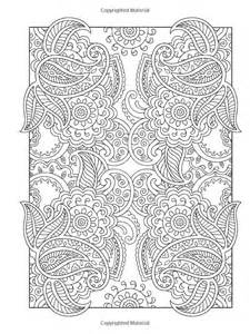 henna coloring pages free mehndi coloring pages az coloring pages