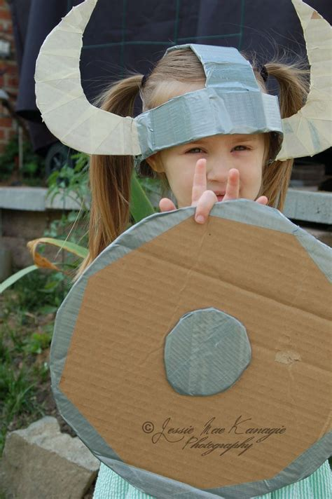 viking themed events 33 best viking themed party images on pinterest dragon