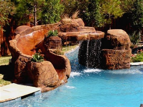 water park in backyard 10 of the most incredible backyard waterpark designs housely