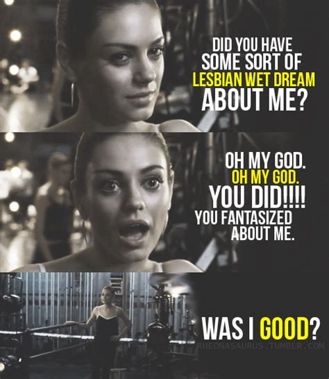 Black Swan Meme - cool stuff black swan meme gmanreviews