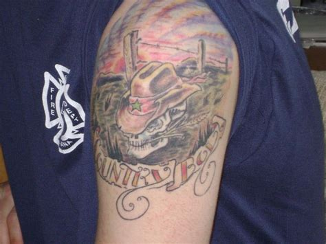 tattoo camo shade 5 1000 images about redneck woman on pinterest camo