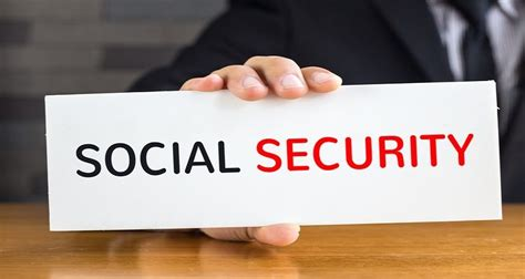 social security disability direct deposit offer advantages