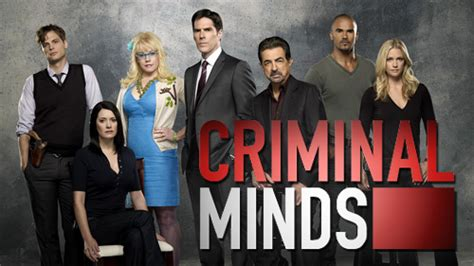 Will A 20 Year Felony Show On A Background Check Criminal Minds Tv Fanart Fanart Tv
