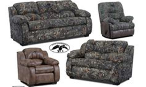 Duck Commander Recliner by 1000 Images About Living Room On Recliners Duck Commander And Camouflage