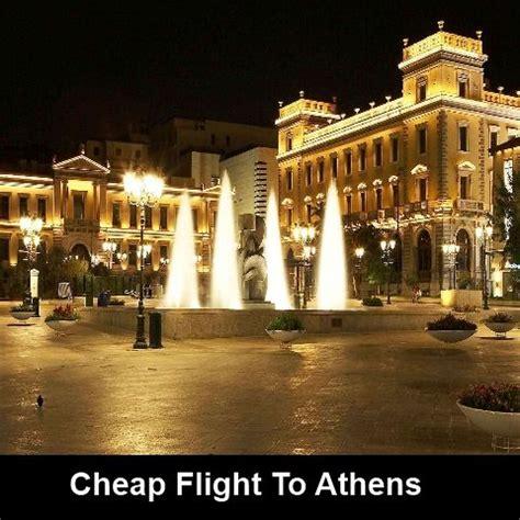 cheap flight   athens images  pinterest