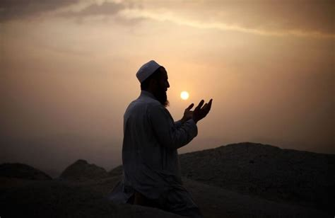 Tuntunan Doa Zikir Untuk Segala Situasi Kebutuhan tuntunan doa tata cara sholat hajat yang mudah diingat