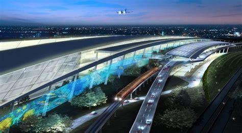 airasia terminal soetta airasia sriwijaya bakal digeser ke terminal 2 soetta