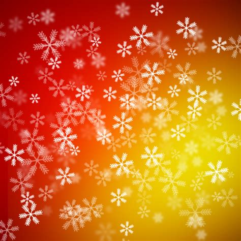 christmas themes photoshop xseeerede2012 background images for photoshop free download