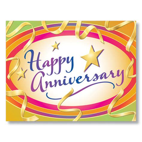 work anniversary images happy 5th work anniversary clipart