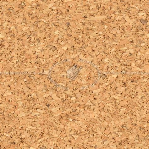 cork textures seamless