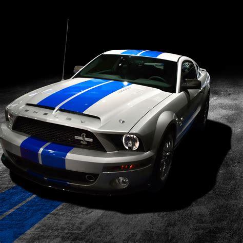 facebook themes cars 20 hd car ipad wallpapers