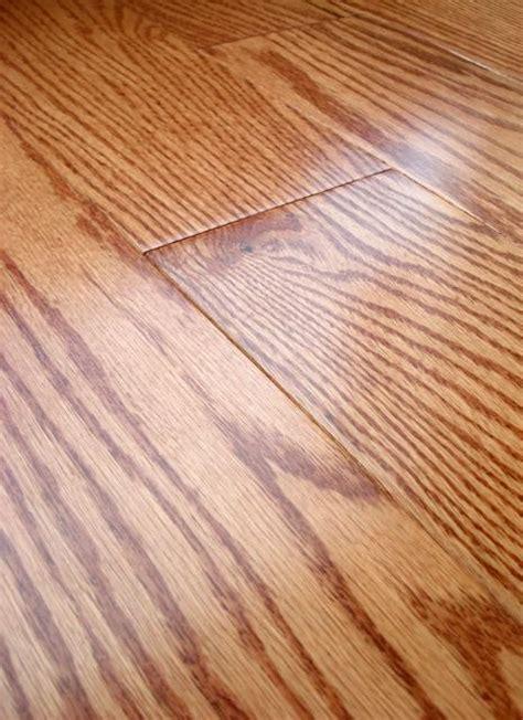 Engineered Hardwood Flooring Lw Mountain Hardwood Floors Oak Lincoln One Click Engineered Hardwood Flooring 125 Mm Wide
