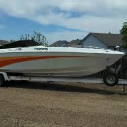 scarab boats colorado wellcraft scarab 1983 for sale for 1 250 boats from usa