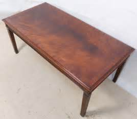 Coffee Table Mahogany Coffee Table Excellent Mahogany Coffee Tables Small Mahogany Coffee Tables Uk Coffee Table