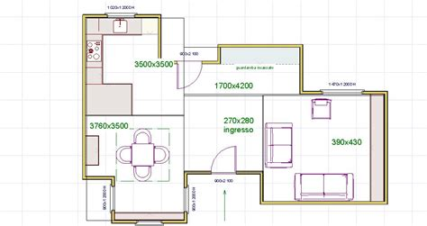 dimensioni soggiorno best dimensioni soggiorno contemporary design trends