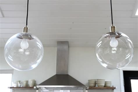 cleaning light fixtures best practices for maintaining clean light fixtures glass geeks