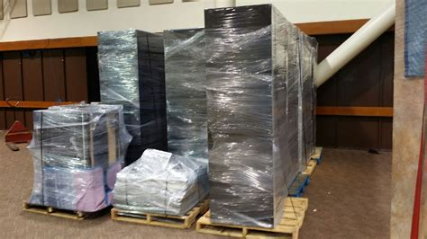 how to shrink wrap a couch shrink wrap furniture images