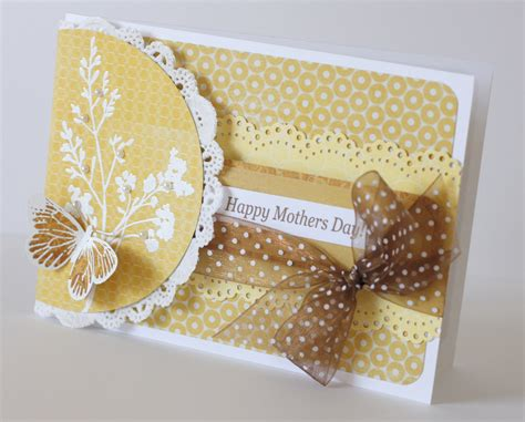 creative mothers day cards to make creative collection of s day cards mydesignbeauty