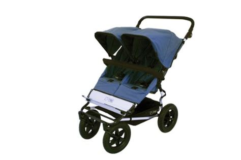 cheap reclining buggy best buy customer review mountain buggy duo stroller navy