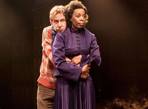 Hermione Granger Et Weasley by Harry Potter And The Cursed Child Does Hermione Proud A