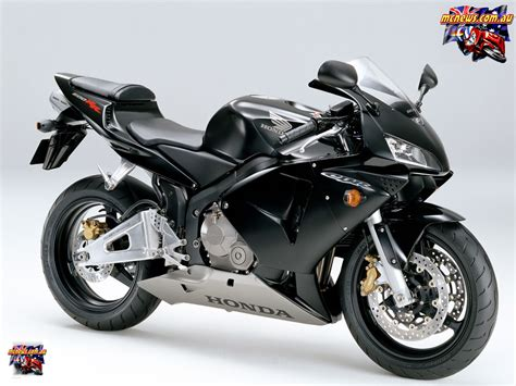 honda cbr all models and honda cbr 600 2534219