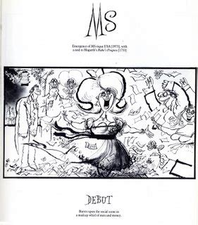 restless rake s temptation volume 5 books ronald searle tribute the rake s progress