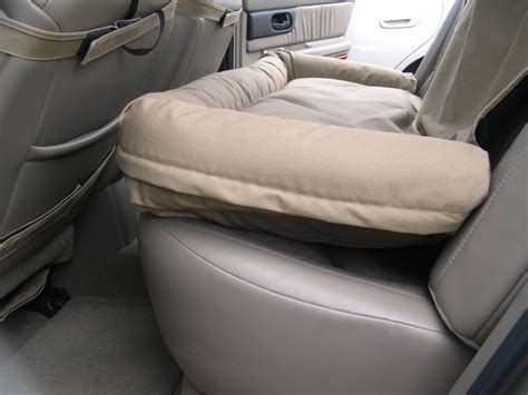 backseat bed backseat car bed 28 images inflatable car back seat
