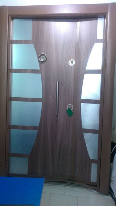 where to buy exterior doors where to buy your durable interior exterior turkey door at