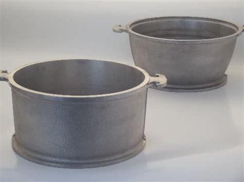 pots service lagostina cookware best of cookware set