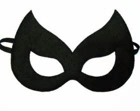 catwoman costume etsy