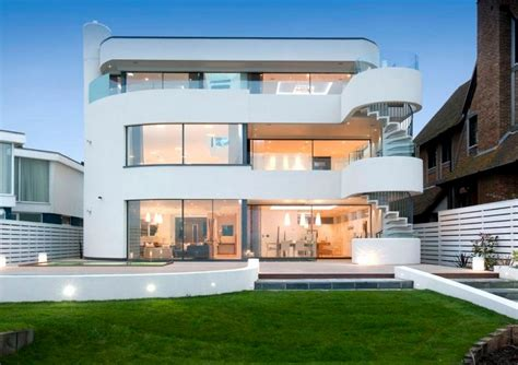 ultra modern house plans awesome cool minimalist ultra