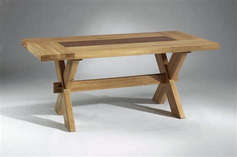 Marlow Dining Table Marlow Oak Furniture