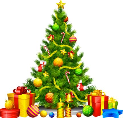 black friday sale on christmas trees black friday tree 2017 deals sales ads