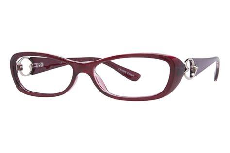 attitudes attitudes 26 eyeglasses go optic