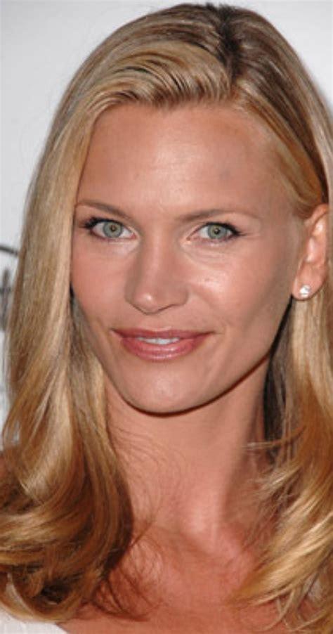 hot blonde actresses imdb natasha henstridge imdb