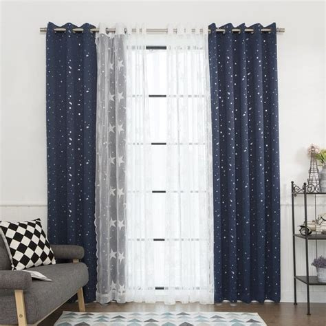 do curtains have to match 1000 ideas about star wars bedroom on pinterest star