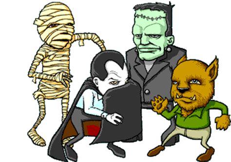 imagenes momias halloween im 225 genes bellas 2 para utilizar y disfrutar