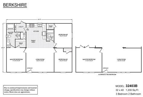 berkshire floor plan 100 berkshire floor plan mitchell at berkshire
