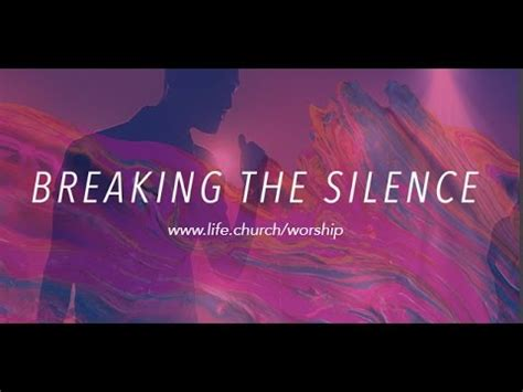 breaking the silence a call to the church to help victims of child abuse books church worship breaking the silence the cross has