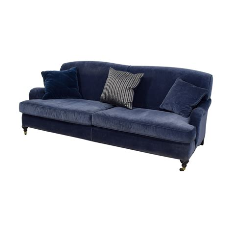mitchell gold sofa sale 75 mitchell gold bob williams mitchell gold bob