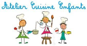 ateliers cuisine enfants association quot les hauts du