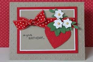 way to enlivens made birthday greeting card designs ideas
