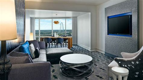 w hotel living room w hotel marvelous suite living room austin food magazine