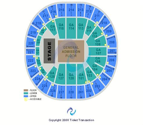 key arena seating pink muse seattle tickets 2017 muse tickets seattle wa in