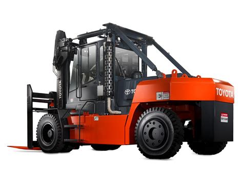 toyota website toyota forklift website