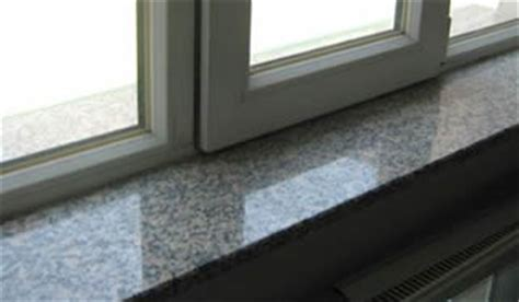 Polieren Wortherkunft by Granit Fensterb 228 Nke Granit Fensterb 228 Nke F 252 R Innen Und Au 223 En