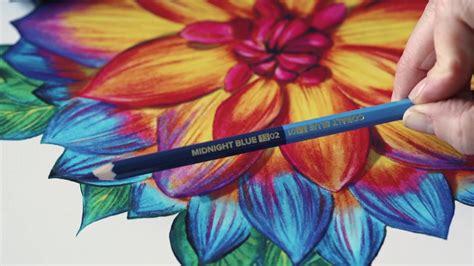 Chameleon Color Tones Pencils chameleon color tone pencils