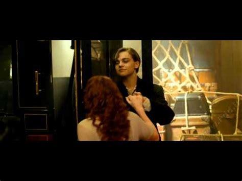film titanic trama trailer film titanic youtube