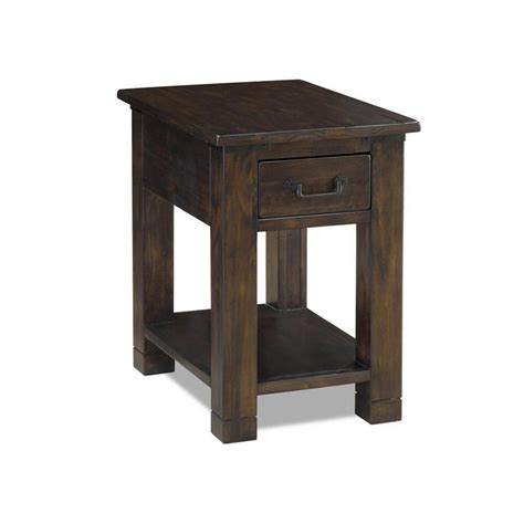 Pine Side Tables Living Room Pine Side Tables Living Room Smileydot Us