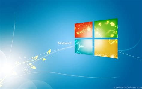 hd wallpapers windows  hd desktop background